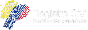 Portal de Servicio | Registro Civil